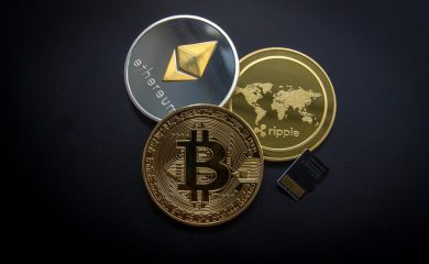 Bitcoin, Ethereum and Cryptocurrency in Real Estate | Title Partners of South Florida