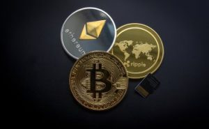 Cryptocurrency in Real Estate   Title Partners of South Florida