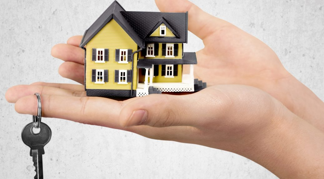What is the Goal of a Title Insurance Company?