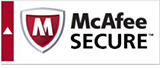 McAfee-Secure-Title-Insurance-Company