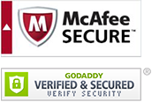 McAfee Secure - Title Insurance Company