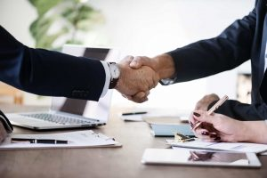 Realtor Title Agency Relationships | Title Partners of South Florida