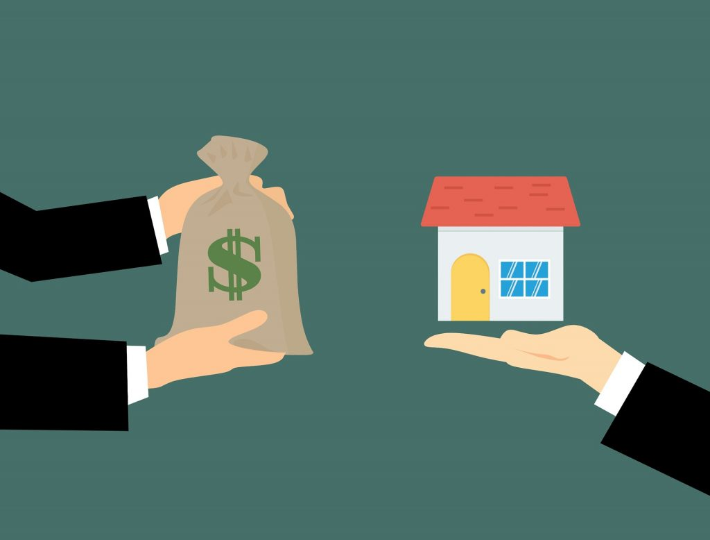Title Insurance Costs - Are They Worth It?