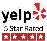 yelp-logo-small-150x133