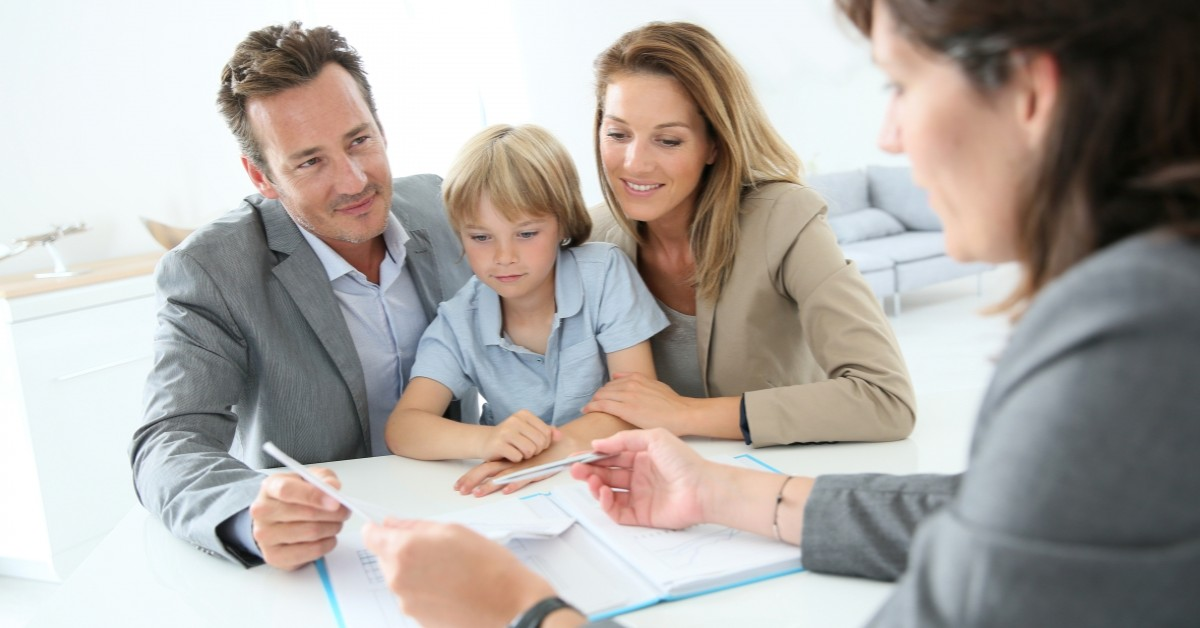 tips for shopping for title insurance title partners of south florida